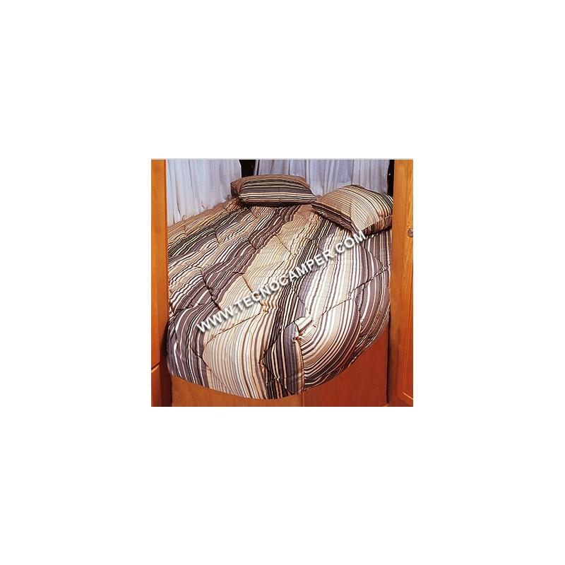Sacco letto - SMUSSATO INV.1410X210 CM TD