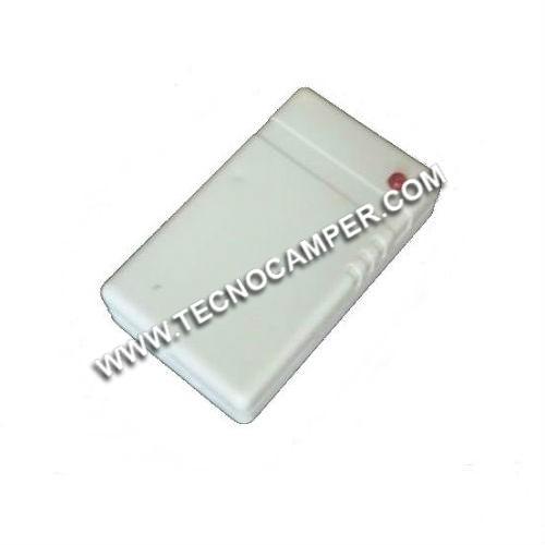Sensore ricambio HPS739