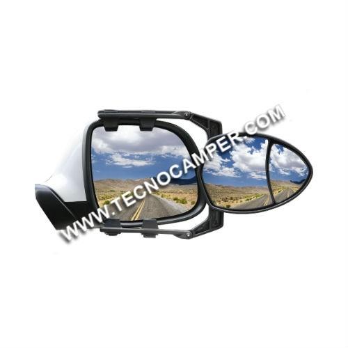 Specchio Oros Ang