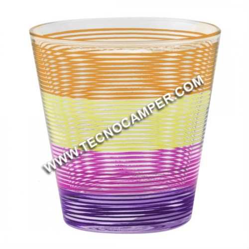 Bicchiere Spectrum Multiglass