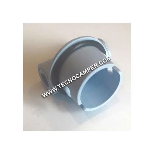 O Ring adattatore CT3000