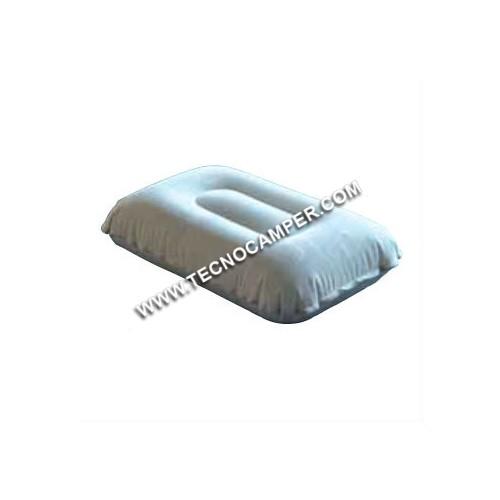 Cuscino Floccato