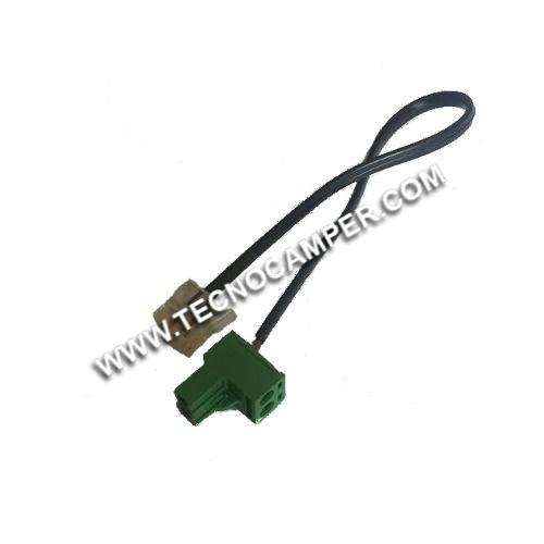 Connettore comando remoto inverter Smart In