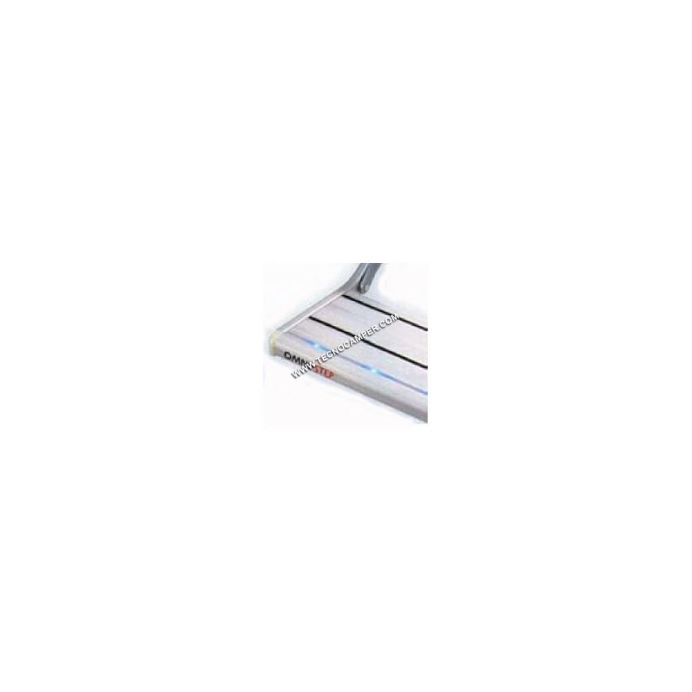 accessori cabina armadio kit: tendalini accessori tecnocamper. - Kit Cabina Armadio
