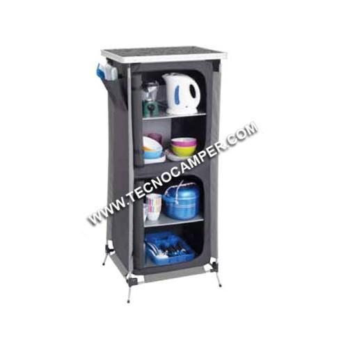 Mobiletto Storax HS
