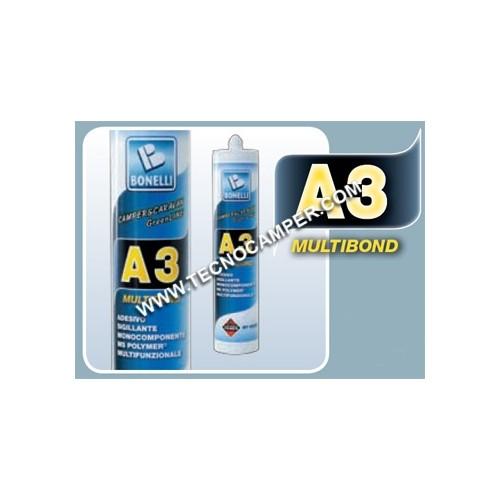 A3 - Multibond