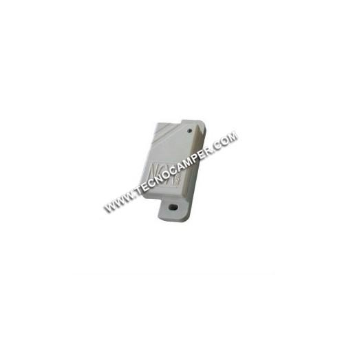 Sensore ISM 2,4 Ghz per RiKi Alarm 844