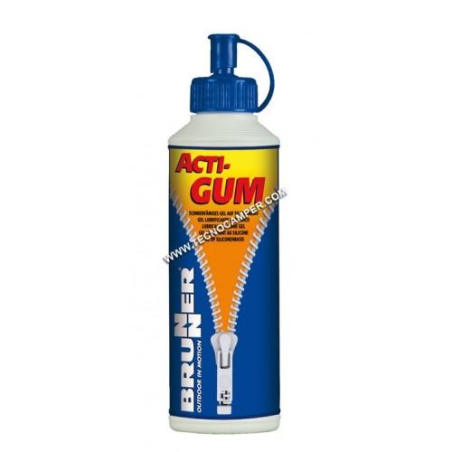 Acti-Gum