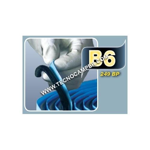 B6 - Seal strip
