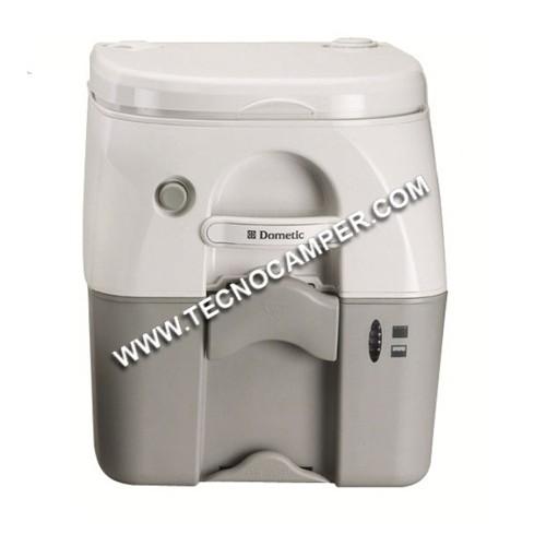 Toilette portatile Dometic 976