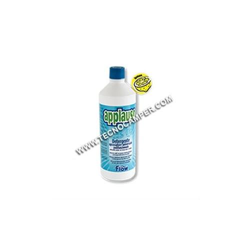 Applauso - Detergente sgrassatore universale