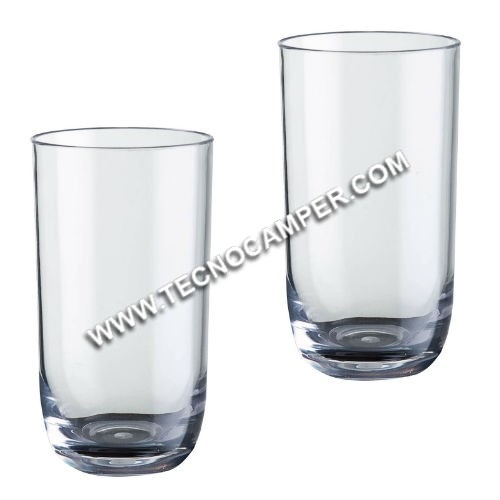 Bicchieri Cocktail L