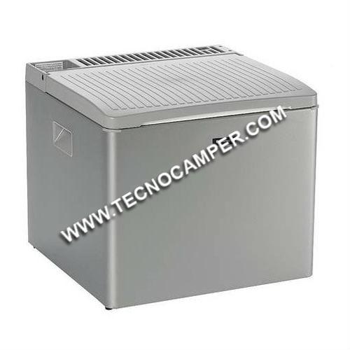 CombiCool RC 1205 GC