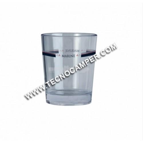 Bicchiere Marine