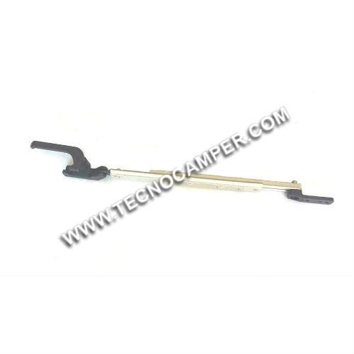 Braccetto Plastoform SX230