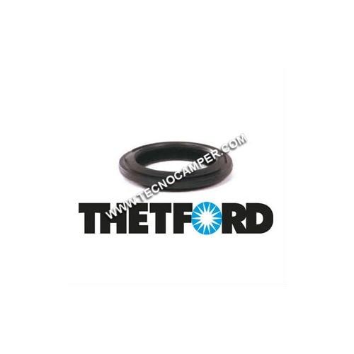 Guarnizione cassetta thetford dal 2000