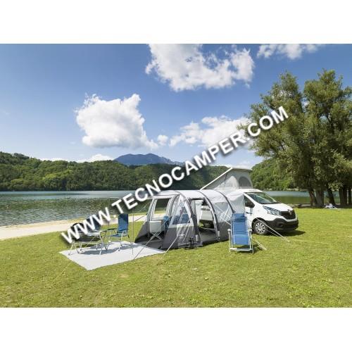 Tenda Drifter Airtech