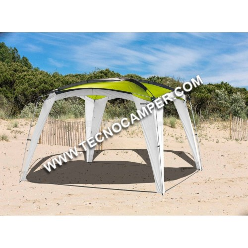 Gazebo Medusa II Outdoor