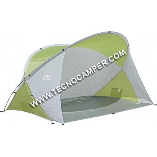 Conchiglia parasole umbra