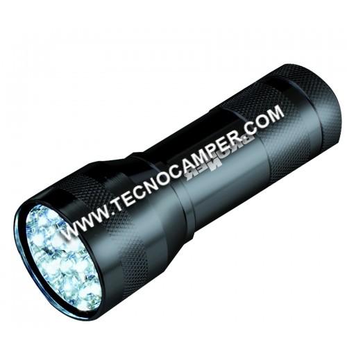 Nytro LED 14