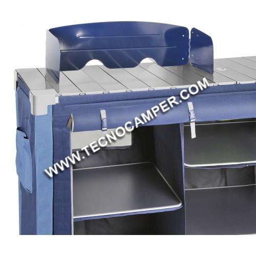 Jum-Box 3g CTW Blue