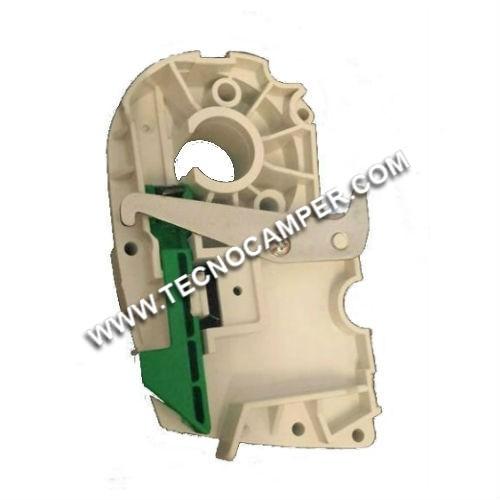 Meccanismo sx Omnistor 5002