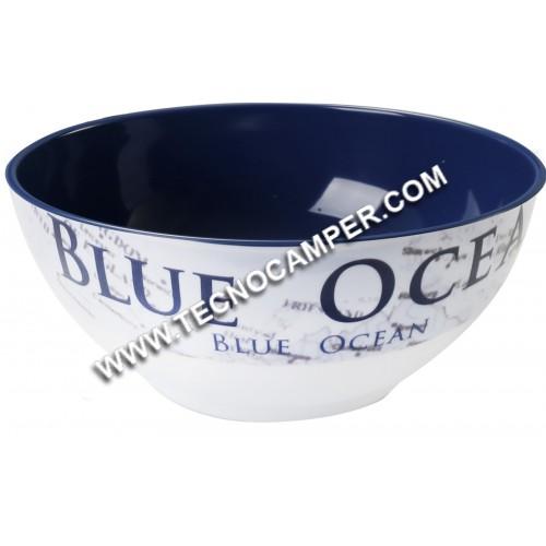 Scodella BLUE OCEAN