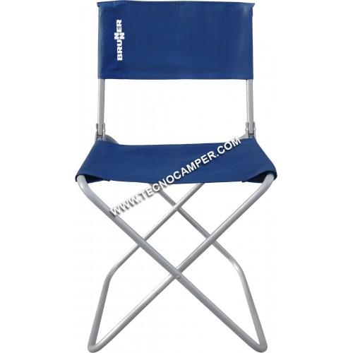 Sgabello Backstool