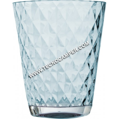 Bicchieri Diamond
