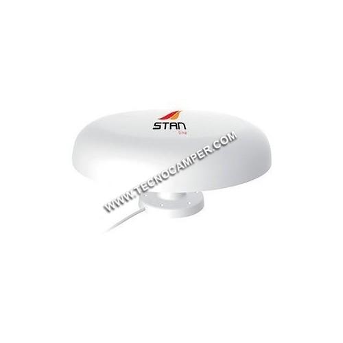 Antenna Ufo