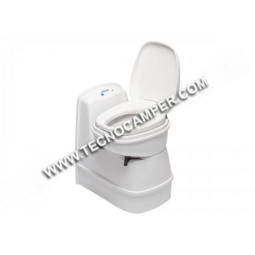 Toilette a cassetta thetford C200 CS