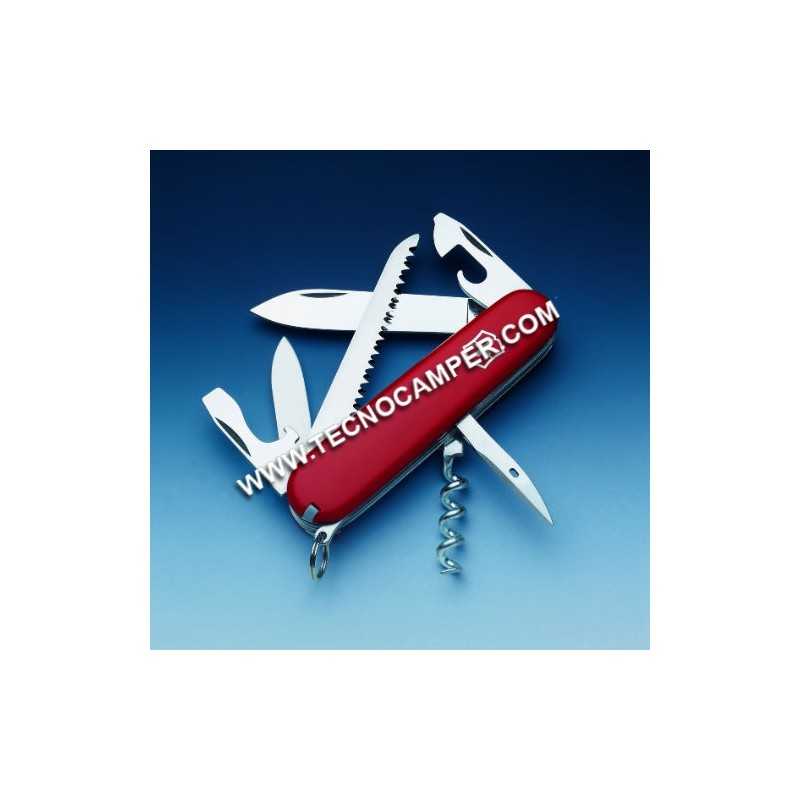 FORD C-MAX GRAND 2011 /> x2 Auto Cintura Fibbia Clip STOP CICALINO