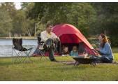 Articoli camping