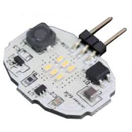 Illuminazione a LEDs