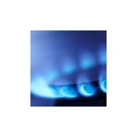 Gas & Riscaldamento