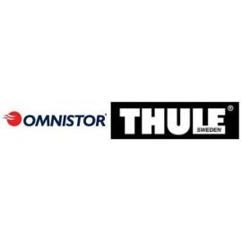 Omnistor Thule