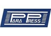 Para Press