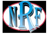 Fap-NRF-Taglione