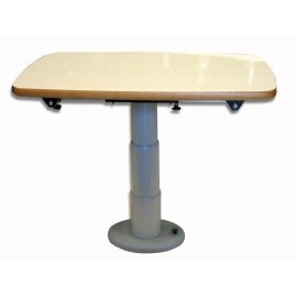 Ricambi Tavoli