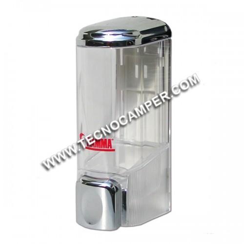 Dispenser Fiamma Sapone