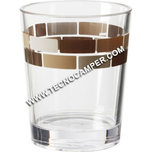 Bicchiere Chocolate Multiglass