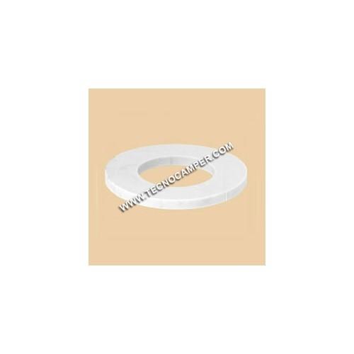 Kamira - Kit 3 guarnizioni filtro