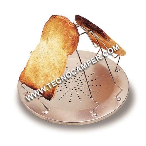 Tostapane Toaster