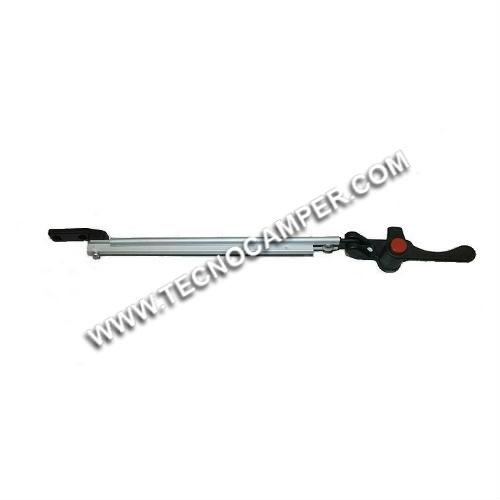 Braccetto Plastoform SX245 serie 6000