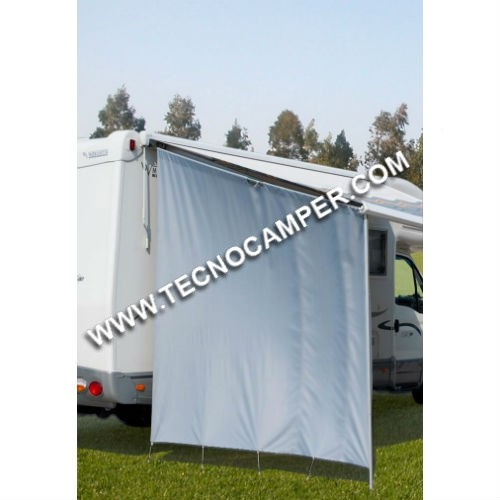 Lateral Proshade 2,61-2,80 mt.