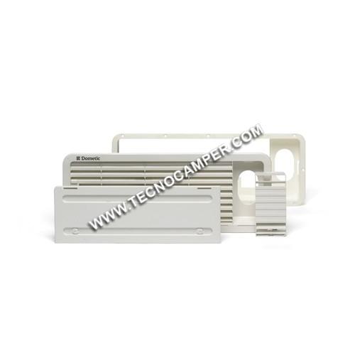 Sistema superiore di ventilazione LS100