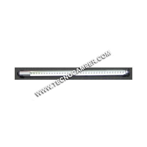 Faretto LINEAR PIPE a 36 LEDs Super Bright K3000