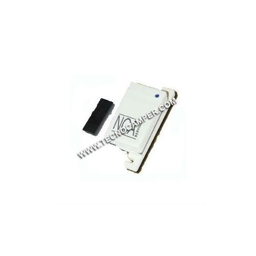 Sensore ISM 2,4 GHz singolo aggiuntivo