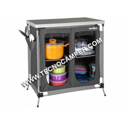 Mobiletto Storax Cooker