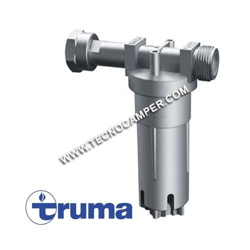 Filtro gas TRUMA